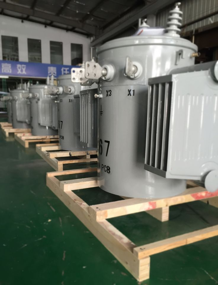 Transformer Wiring Diagrams On 480v Photocell Wiring Diagram