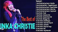 (5) inka christie full album lirik - YouTube