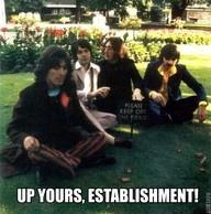 : George Harrison, The Beatles, Beatles Stuff, Beatles Maniac, Beatles Pictures, Debbie Beatles, Beatles 251, Amazing People, Boysth Beatles
