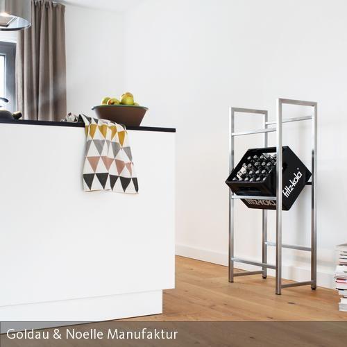 die besten 17 ideen zu freistehende k che auf pinterest speisekammer schrank offene. Black Bedroom Furniture Sets. Home Design Ideas