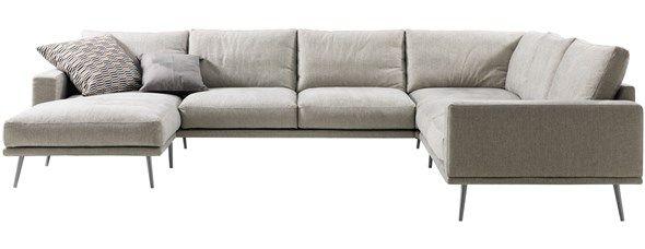 best 20 boconcept sofa ideas on pinterest modern sofa. Black Bedroom Furniture Sets. Home Design Ideas