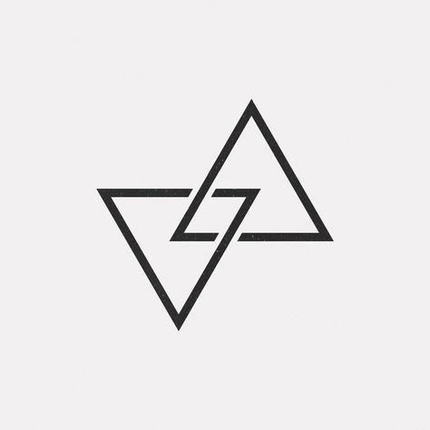 dailyminimal: # DE15-421 Jeden Tag ein neues geometrisches Design. Kaufen Sie meine Poster bei LinxSupply
