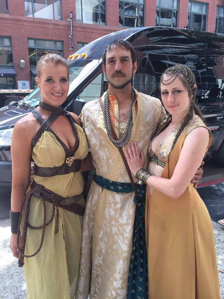 21 best sand snakes obara and nymeria cosplay costume