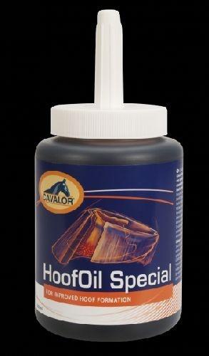 Cavalor Hoofoil Special