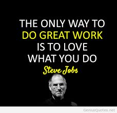 Image Result For Motivational Quotes Students By Famous People