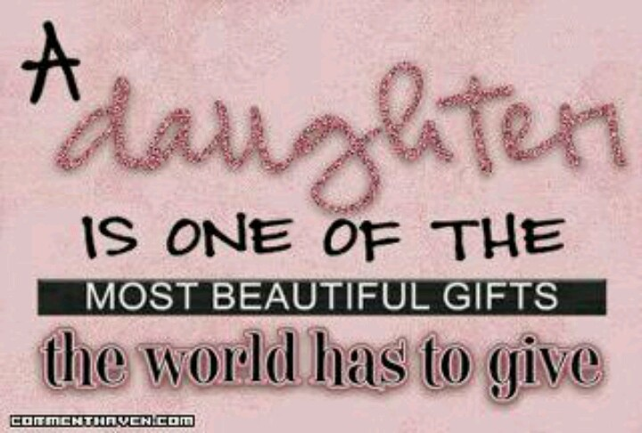 Beautiful gifts