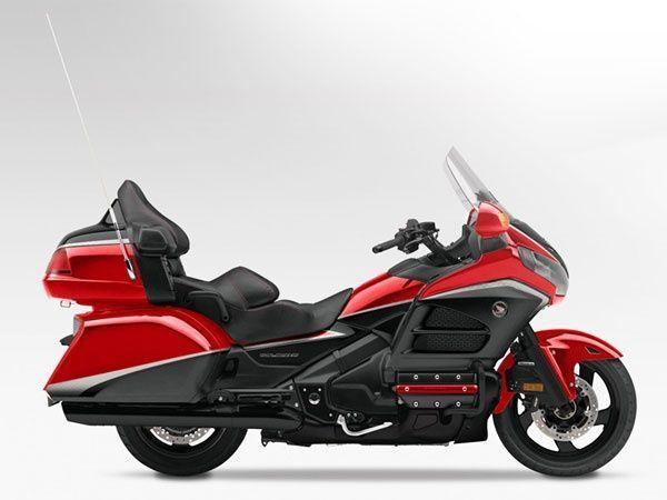 The 25 Best Honda Bikes India Ideas On Pinterest Honda Bike