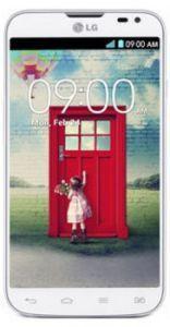 Gambar HP LG L70 Dual D325