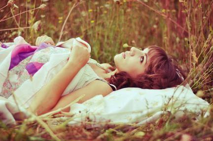 """""""Se estropea cada romance tratando que dure para siempre en vez de disfrutar el momento"""""""