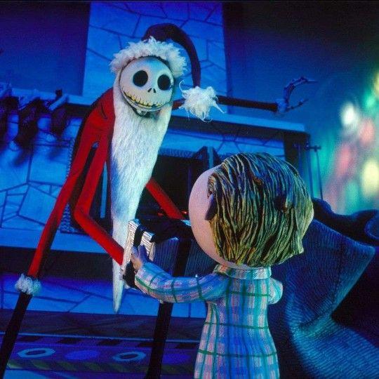 en iyi Yılbaşı-Noel filmleri; favorim ''The Holiday'' -