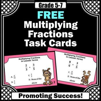Best 163 6th grade Math ideas on Pinterest   Schule, Algebra 1 und ...