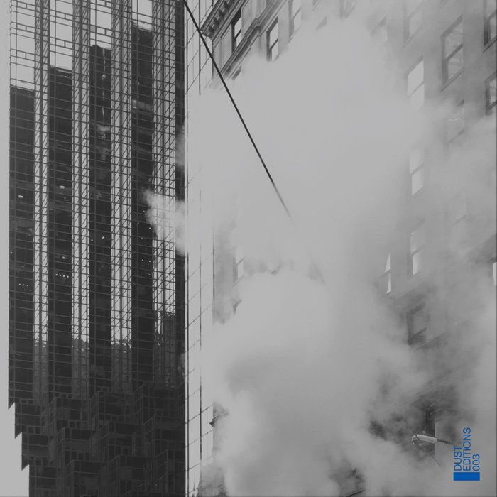 #NowPlaying omg best album ever (@dust_editions):  http://dust-editions.bandcamp.com/album/toxic-city-music
