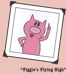 30 best Mo Willems Stuff images on Pinterest Mo willems The