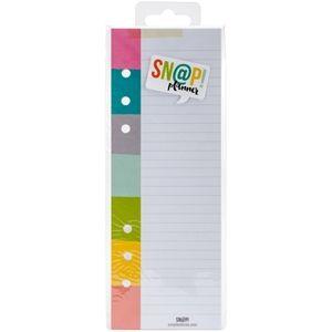 Picture of Carpe Diem Bookmark Tablet