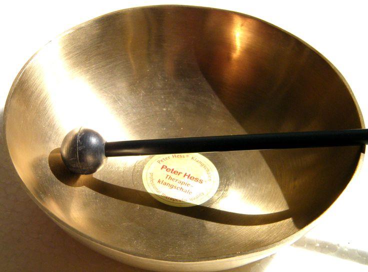 ha szívesen hallanád nap-mint nap a Peter Hess® tálak hangját, webáruházunban azonnal megveheted: http://www.tibetan-shop-tharjay-norbu-zangpo.hu/peter-hess-hangtal-hangmasszazs-terapia