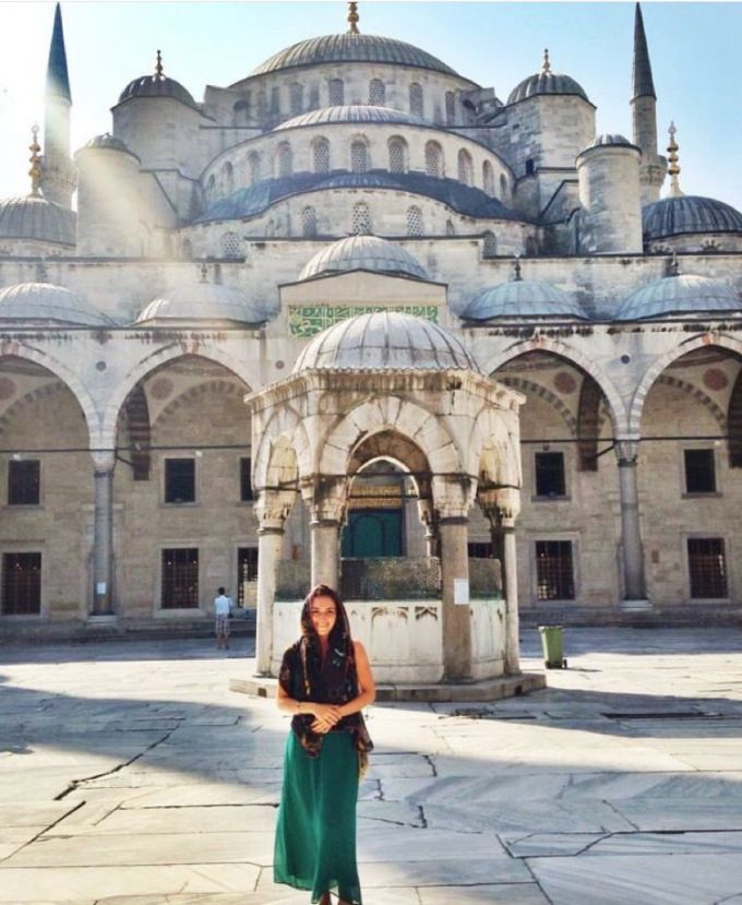 best places to visit in turkey with photos map touropia where to stay in istanbul top tourist attractions in istanbul holiday in turkey top tourist