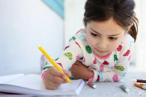 Ideia Criativa - Gi Barbosa Educação Infantil: O processo de aquisição da escrita na Educação Inf...