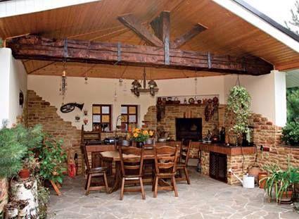 #Hungarian #kitchen