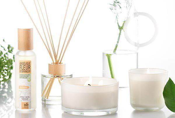 bougies la francaise candles pinterest bougie la. Black Bedroom Furniture Sets. Home Design Ideas