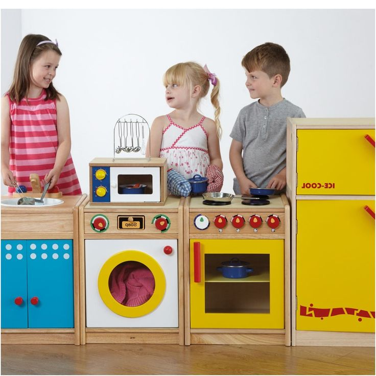 role play kitchen accessories play wooden kitchen set tts from play kitchen 4855