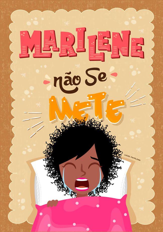 memes-da-internet-brasileira-ilustrados-por-lucas-pamplona-5a