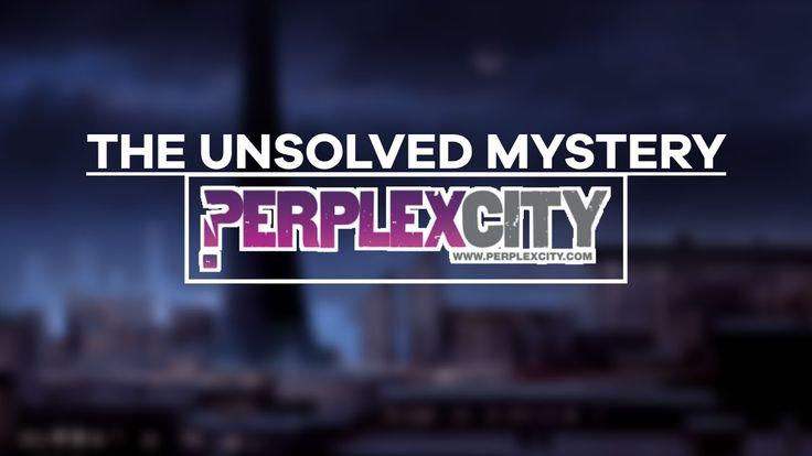 Watch Mysteries & Scandals Series Online Free on GoMovies