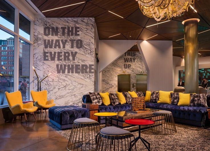 24 Best Design Group One Partners Images On Pinterest