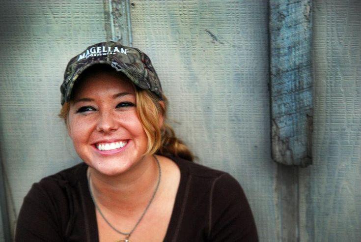 Another renegade -- Amelia Presley --  joins the Highway Women...