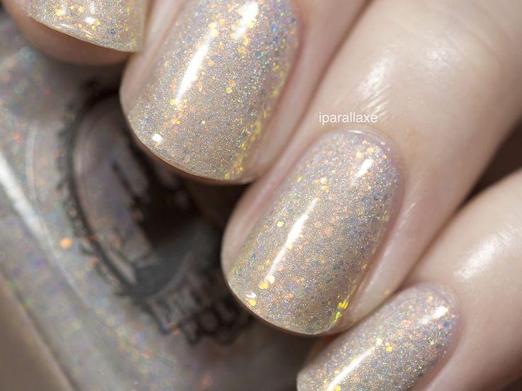 105 best EP polish stash images on Pinterest | Enchanted, Gel polish ...