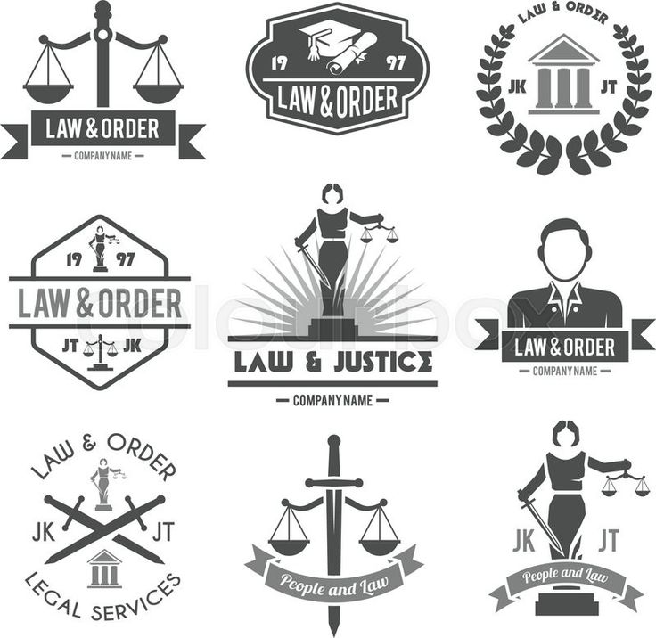 best 25 justice symbol ideas on pinterest marvel and dc