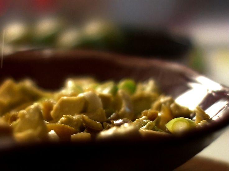 292 best nigella lawson images on pinterest nigella lawson food avocado salsa forumfinder Images