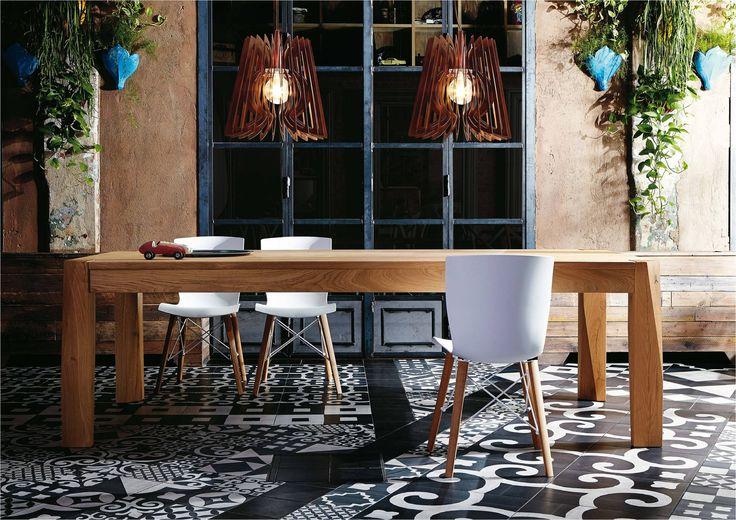 Muebles de cocina para todo tipo de cocinas. Cocinas de diseño, cocinas modernas o cocinas rusticas. Venta e instalación de cocinas en Madrid.