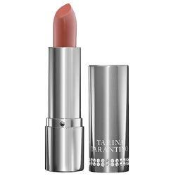 CONDITIONING LIP SHEEN - Beauty - TARINA TARANTINO