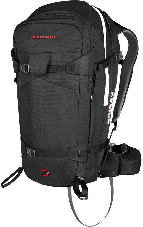 Mammut Pro RAS 3.0 Backpack - 2136-2746cu in