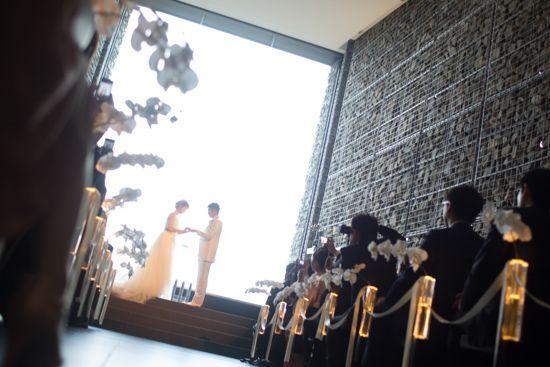 【神戸】北野クラブ ソラ 結婚式撮影 カメラマンブログ - 結婚式の写真撮影 ウェディングカメラマン寺川昌宏(ブライダルフォト)