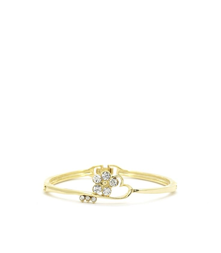 Wow! Look at this fabulous product! I've found at SophieParis.  http://www.sophieparis.com/id/index.php/products/aksesoris/electra-bracelet-gold.html #SophieParis