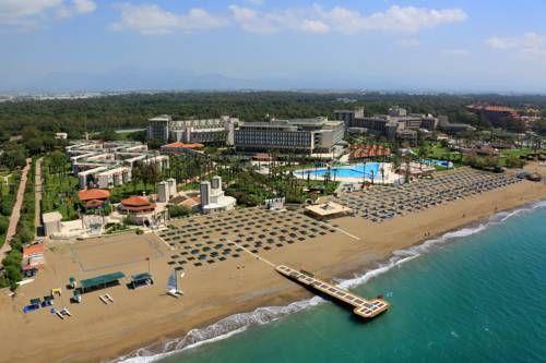 Adora Golf Resort Hotel sizi ağırlamak için hazır. Şimdi İnceleyin!  #ErkenRezervasyon #BelekErkenRezervasyon #BelekOtelleri #BelekTatil #TatilFırsatları