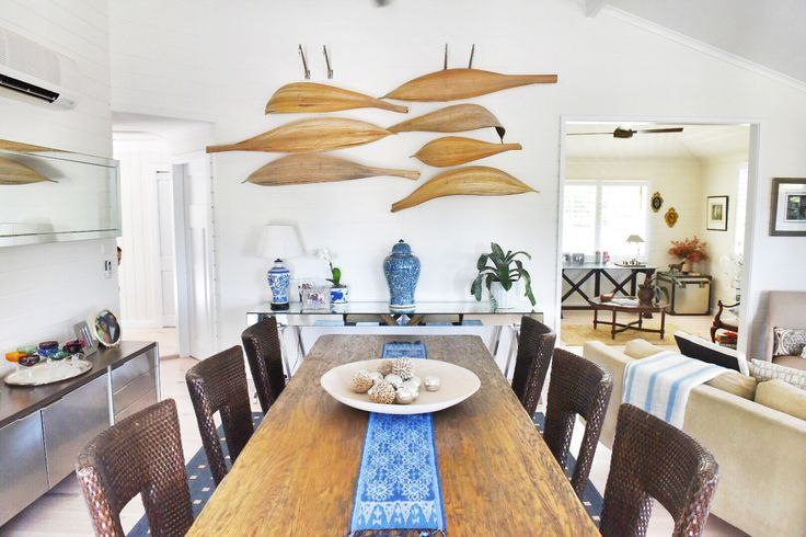 70 best our living rooms images on pinterest los angeles for Best dining rooms sydney
