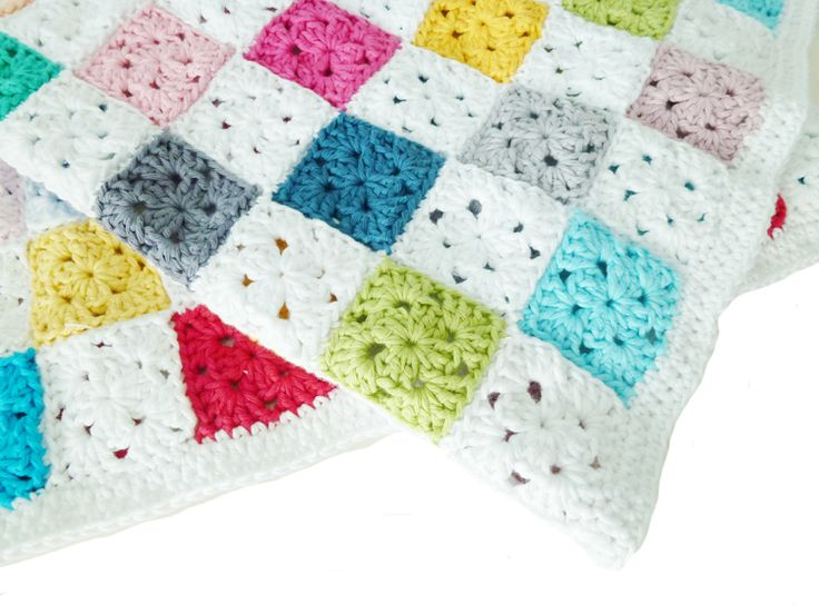Knitting Or Crocheting For Charity : Best images about community service project ideas on