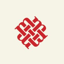 Strohl | Thoughtful Craft | Trademark, Logo & Typographic design for a Multitude of Purposes