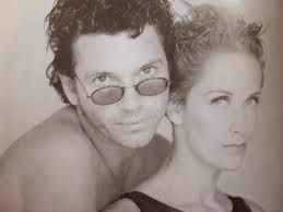 michael hutchence and paula yates - Google zoeken