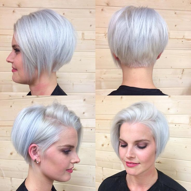 what is a good haircut for me emily on instagram style number 2 is still 5038 | 51fddd5038ce0cd571d9bf788e73ccd8 spray wax shine spray