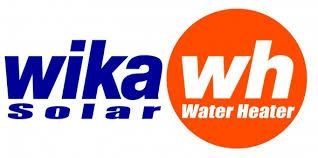 Service Water Heater Wika Depok 081310944049 Service Water Heater Wika SWH Depok 081310944049 Service dan Perbaikan Pemanas Air Wika Solar Water Heater CV.Surya Sacipta(Spesialis Pemanas Air Wika Solar Water Heater) Tukang Service Water Heater Wika SWH Memperbaiki Pemanas Air Panas Wika Seperti : Tidak Panas-Bocor-Bongkar/Pasang-Panggantian Spare Part Untuk Wilayah Jakarta-Bogor-Depok-Tangerang-Bekasi www.suryasacipta.com Hubungi Kami : 081310944049