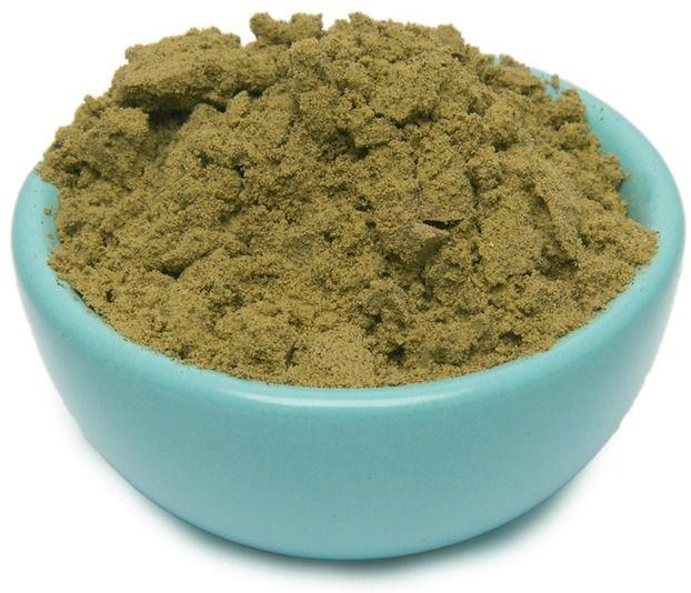 Organic Hemp Protein Powder - Hemp Seeds - Cooking & Baking - Nuts.com