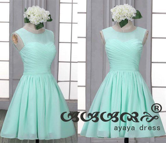 15 best Fairytale Bridesmaid Dress Ideas images on Pinterest ...