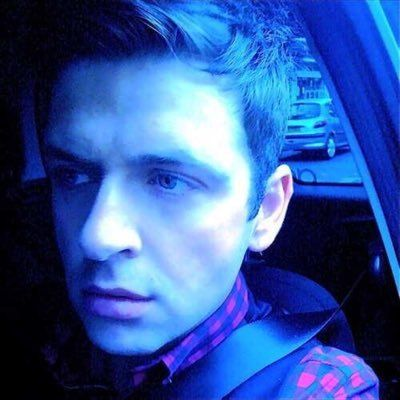 All Mark Feehily