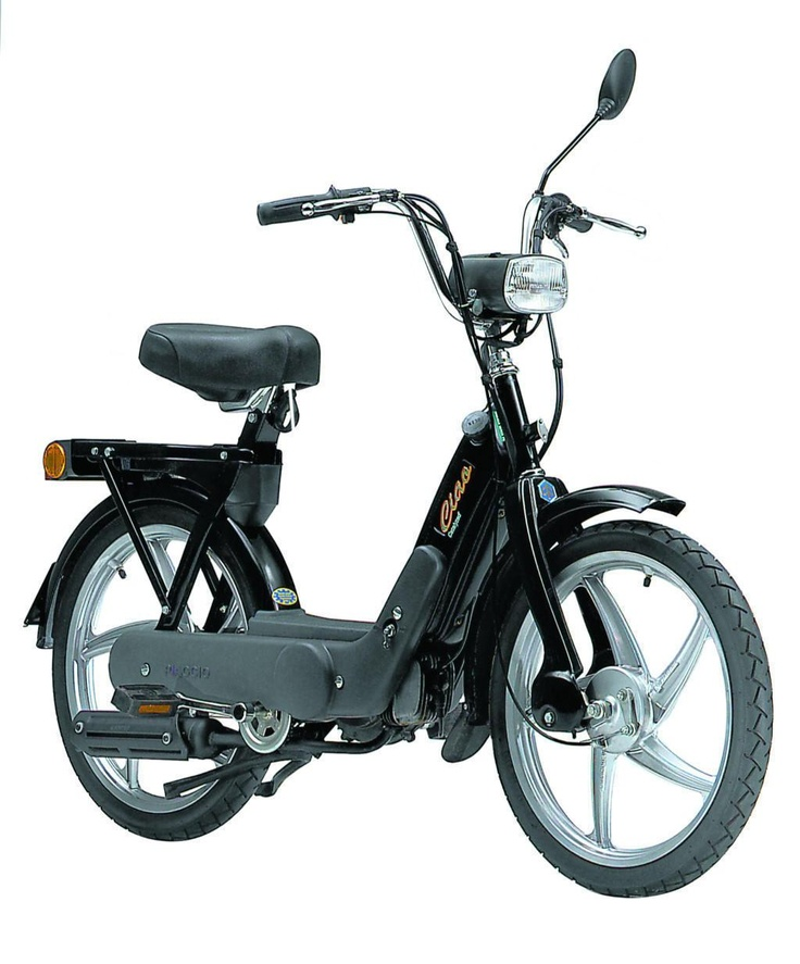 60 best piaggio 50cc mopeds images on pinterest | mopeds, scooters