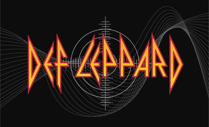 Google Image Result for http://www.simplymarvellouscreative.com/wp-content/uploads/defleppard.jpg