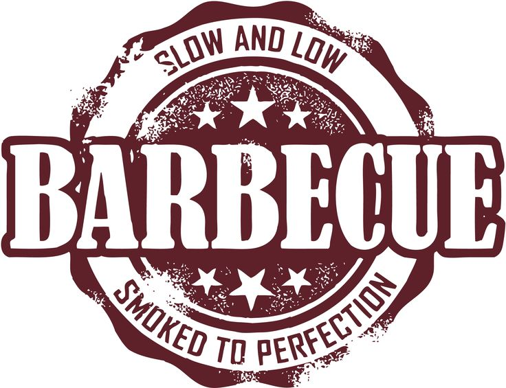 Barbecue sauce is a flavouring sauce used for a marinade, for basting or as a topping for meat cooked over a braai.