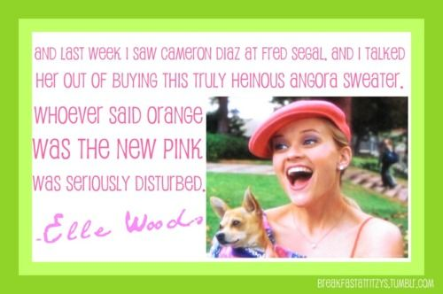 Legally Blonde <3: Books Music Movies Tv, Legally Blonde, Movie Quotes 3, Watch, Blondes, Blonde Books Music Tv Movies, Best Movie Ever, Best Quotes, Books Movies Tv